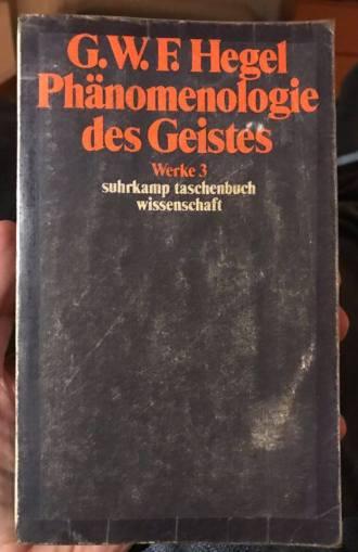 #Buchchallenge 5a/7