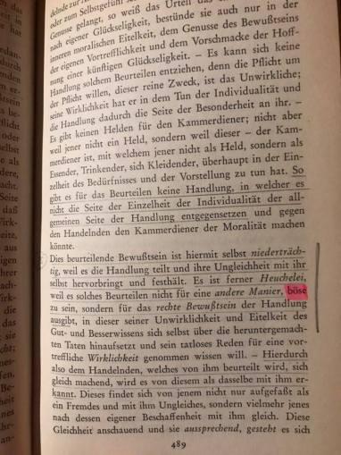 #Buchchallenge 5b/7