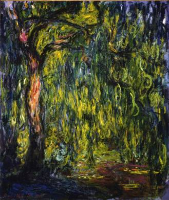 Claude_Monet,_Weeping_Willow